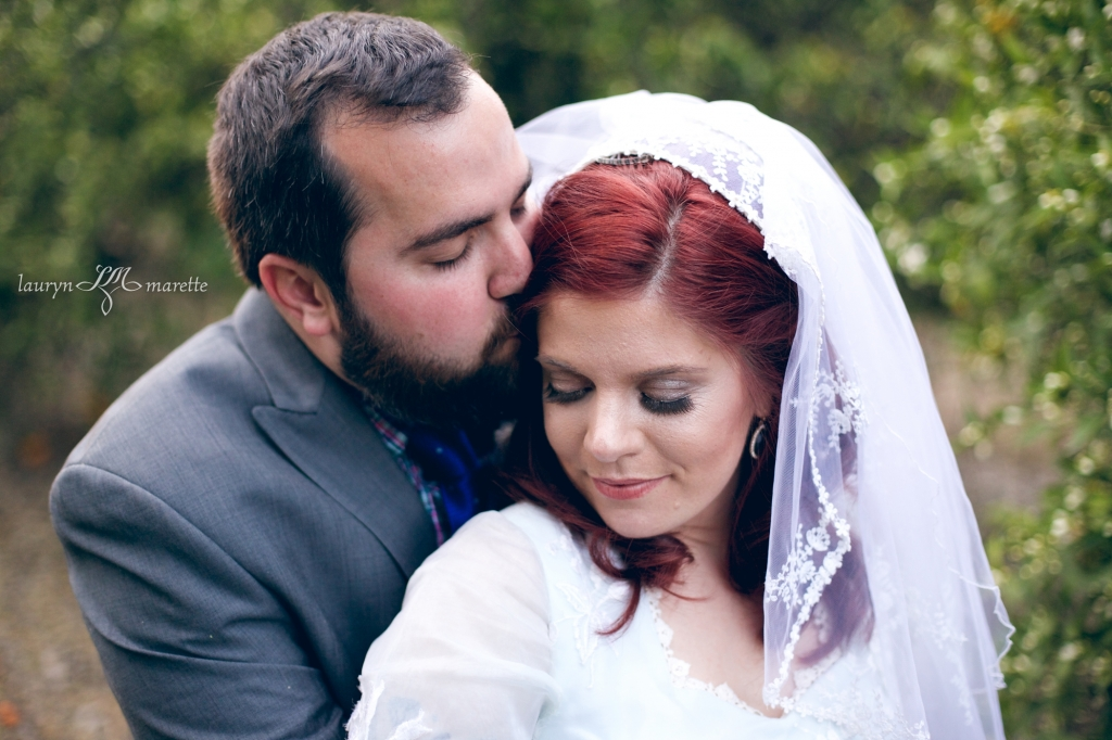 StylesWeddingBlog 0024 1024x682 Jess and Bob | Bakersfield Wedding Photographer
