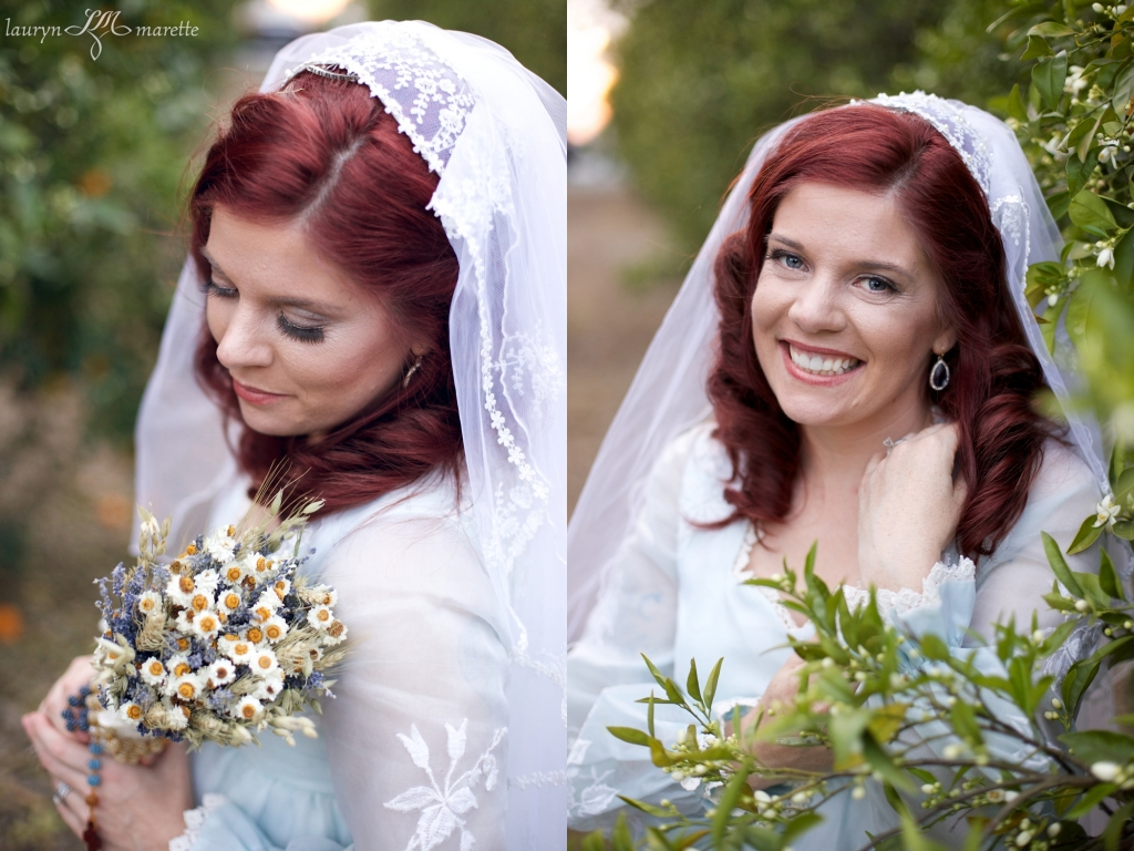 StylesWeddingBlog 0025 1024x768 Jess and Bob | Bakersfield Wedding Photographer