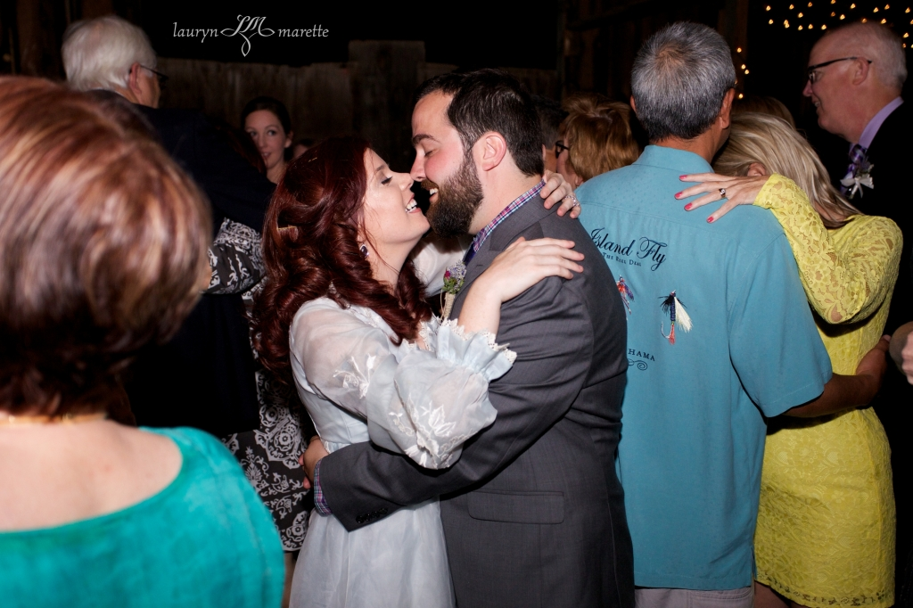 StylesWeddingBlog 0027 1024x682 Jess and Bob | Bakersfield Wedding Photographer