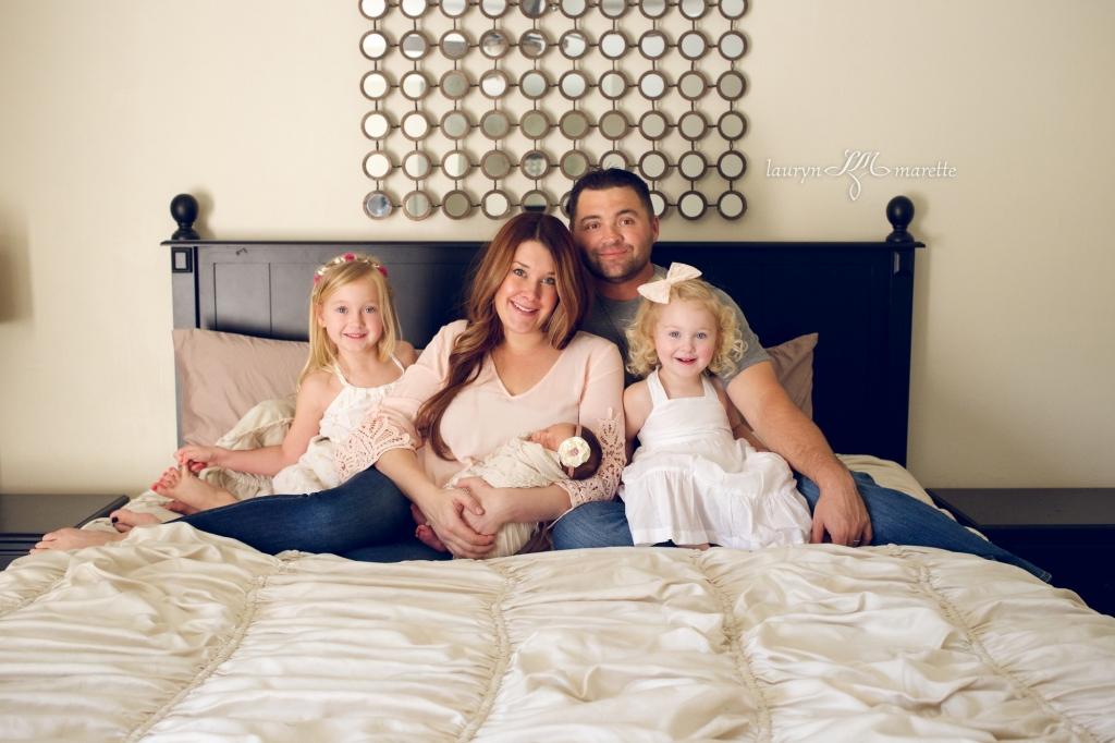 SullivanNBBlog 0001 1024x682 Vivenne | Bakersfield Newborn Photographer