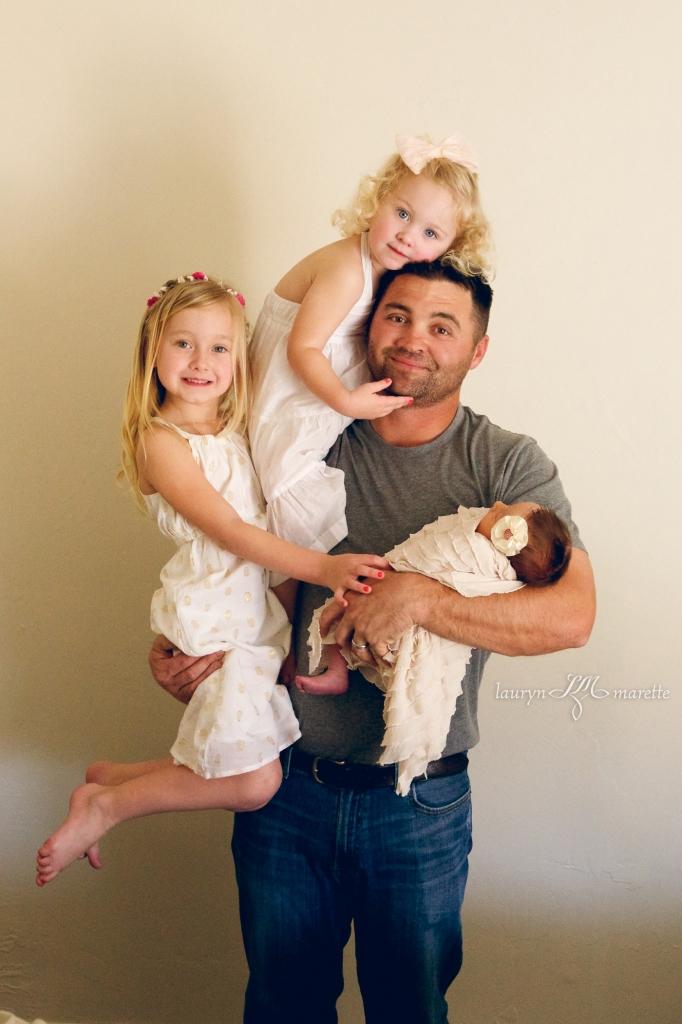 SullivanNBBlog 0002 682x1024 Vivenne | Bakersfield Newborn Photographer