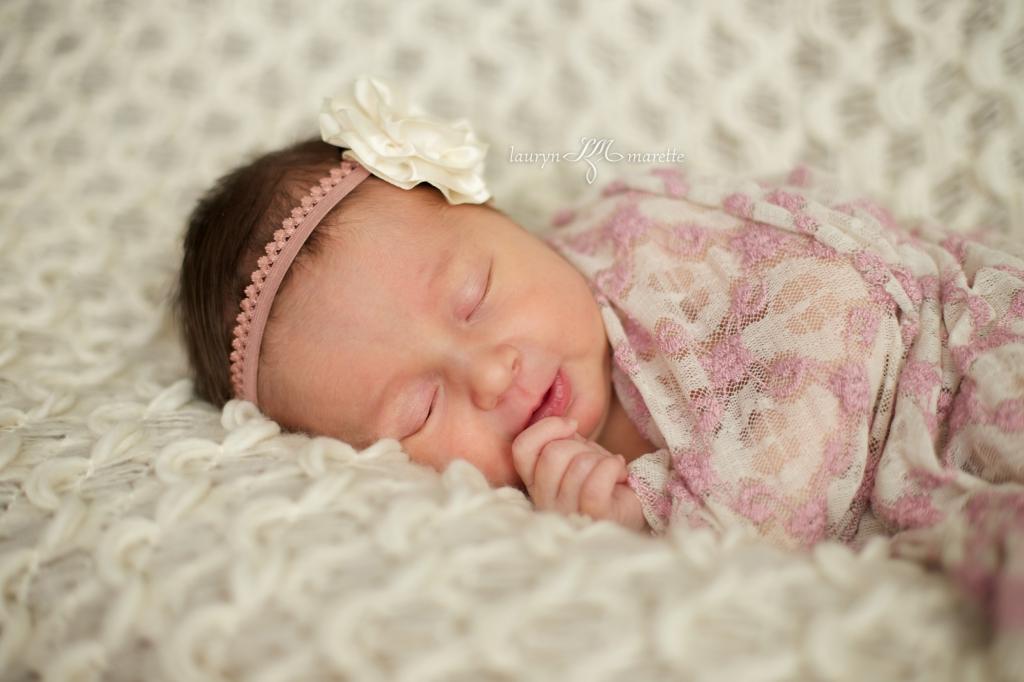 SullivanNBBlog 0005 1024x682 Vivenne | Bakersfield Newborn Photographer