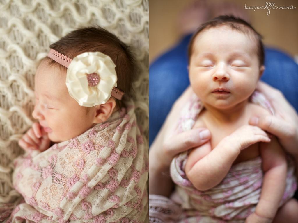 SullivanNBBlog 0006 1024x768 Vivenne | Bakersfield Newborn Photographer