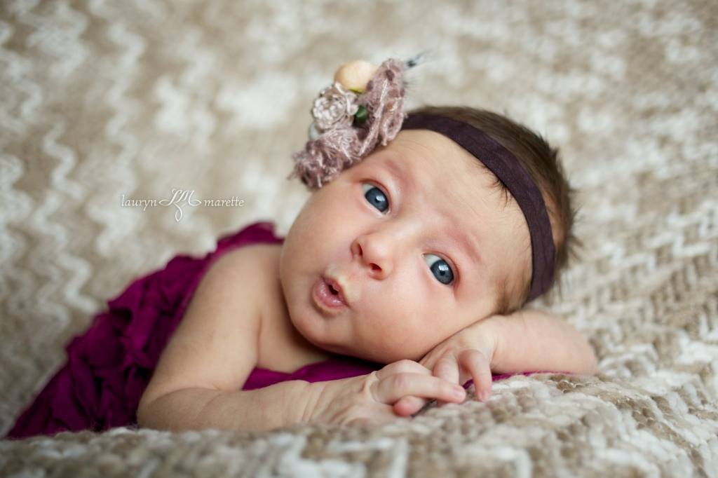 SullivanNBBlog 0008 1024x682 Vivenne | Bakersfield Newborn Photographer