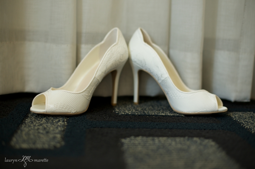 VeatchWeddingBlog 0003 1024x682 Courtney and Michael | Bakersfield Wedding Photographer