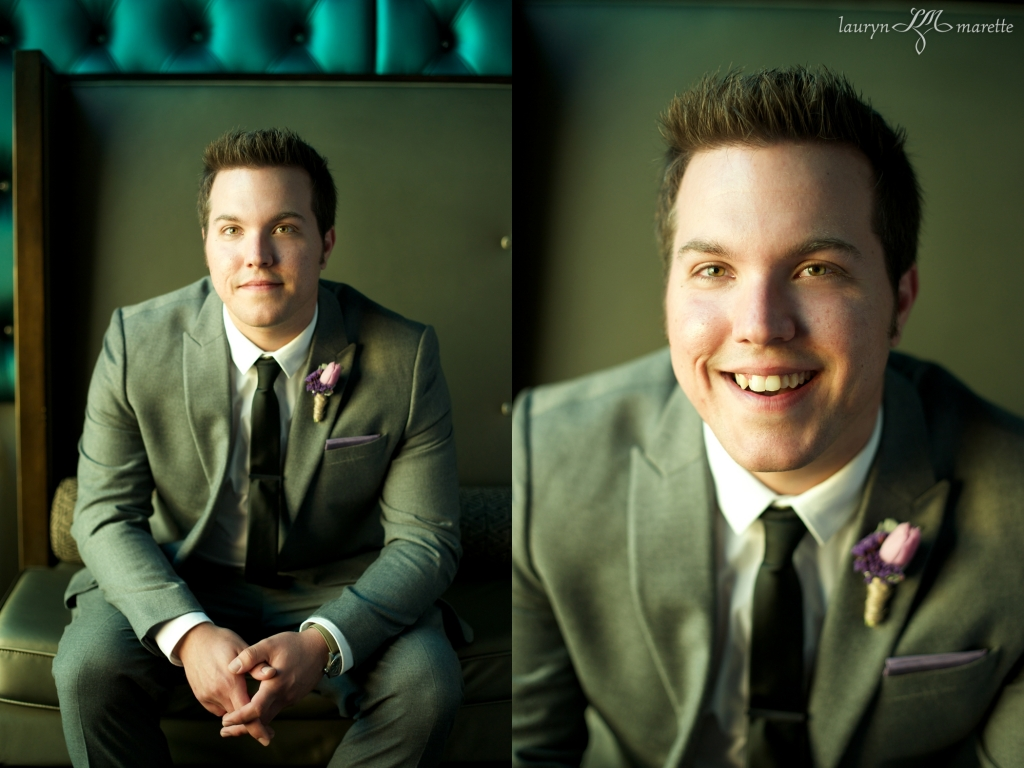 VeatchWeddingBlog 0005 1024x768 Courtney and Michael | Bakersfield Wedding Photographer