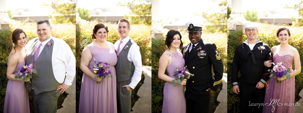 VeatchWeddingBlog 0014 1024x384 Courtney and Michael | Bakersfield Wedding Photographer