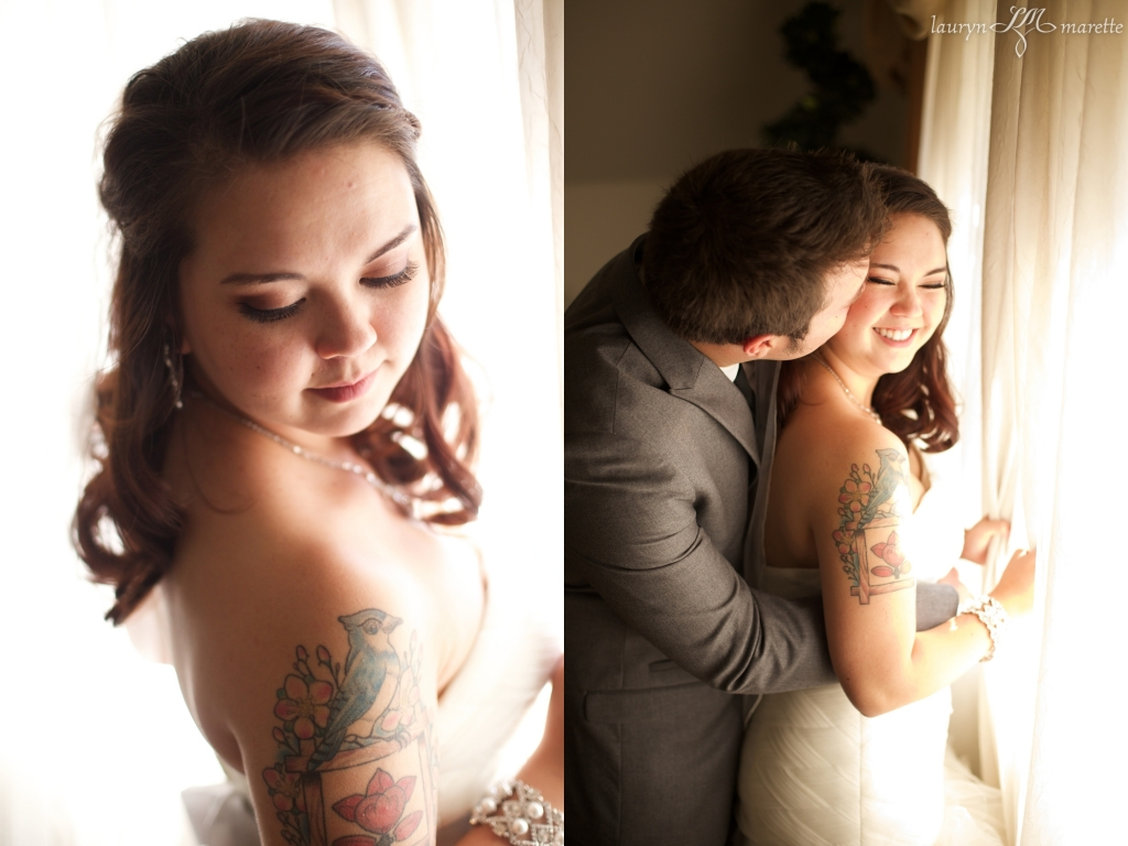 VeatchWeddingBlog 0018 1024x768 Courtney and Michael | Bakersfield Wedding Photographer