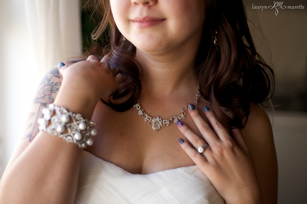 VeatchWeddingBlog 0019 1024x682 Courtney and Michael | Bakersfield Wedding Photographer