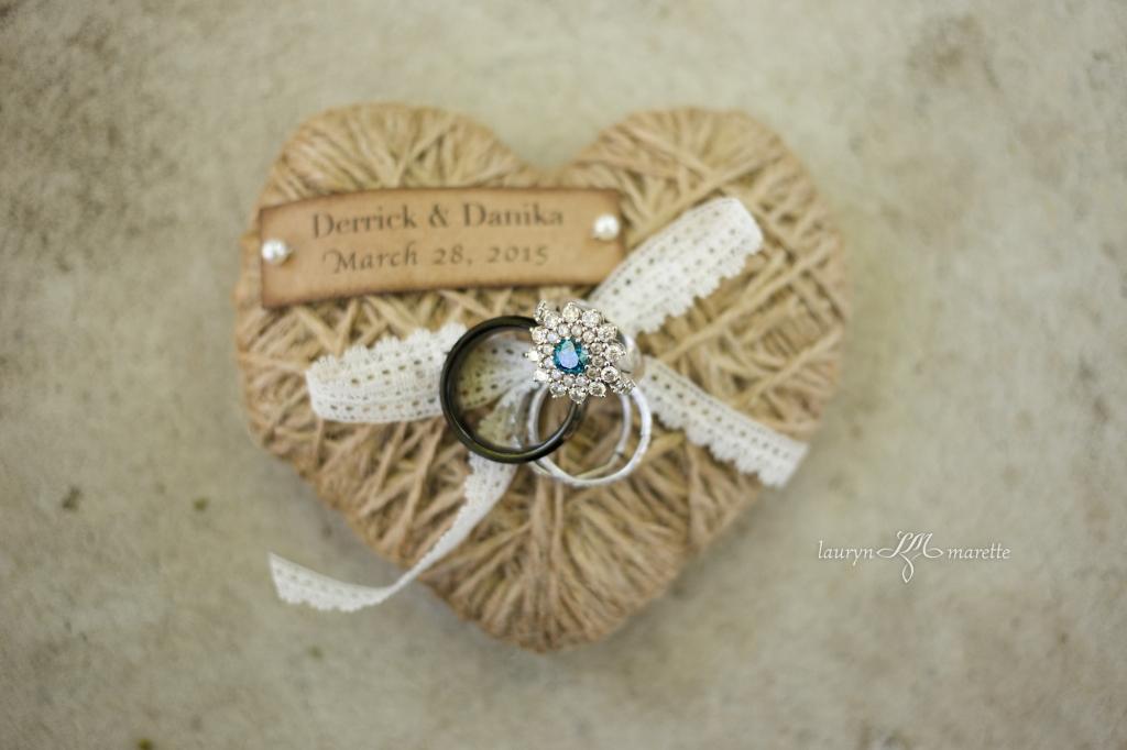DDWeddingBlog 0001 1024x682 Danika and Derrick | Bakersfield Wedding Photographer