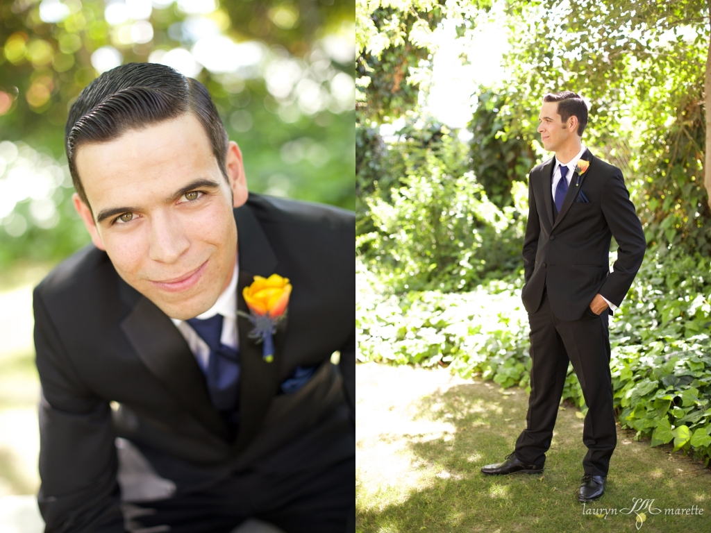 DDWeddingBlog 0003 1024x768 Danika and Derrick | Bakersfield Wedding Photographer
