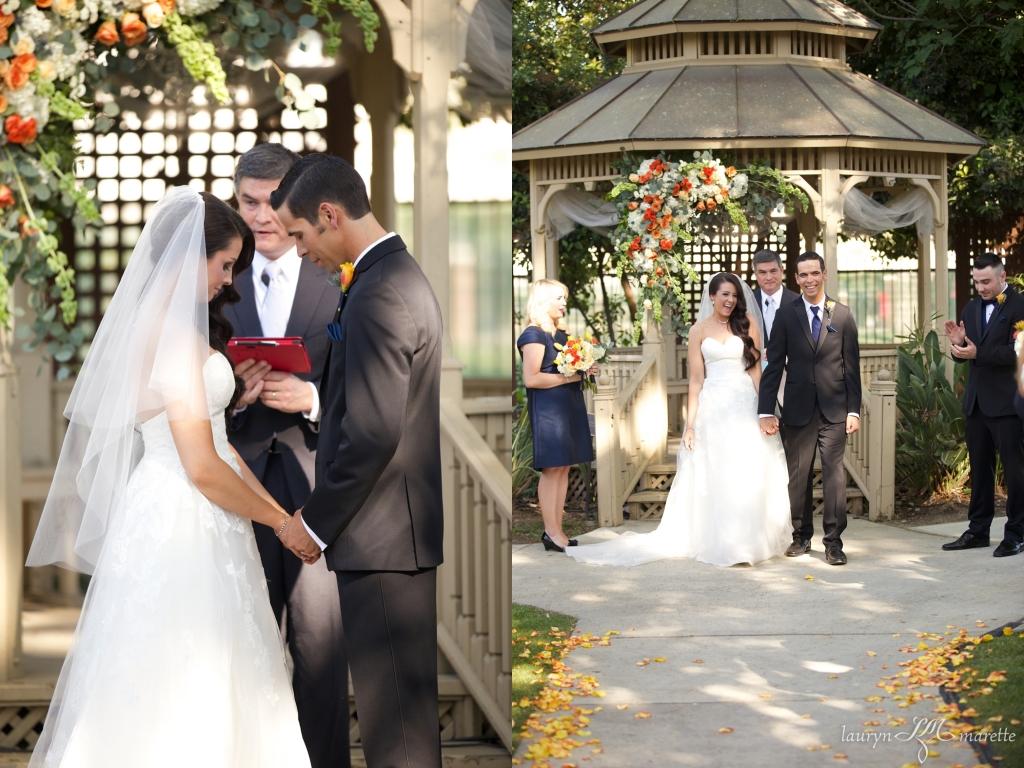 DDWeddingBlog 0006 1024x768 Danika and Derrick | Bakersfield Wedding Photographer
