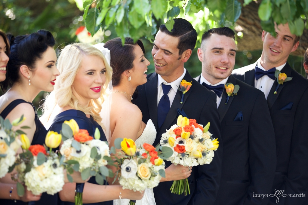 DDWeddingBlog 0007 1024x682 Danika and Derrick | Bakersfield Wedding Photographer