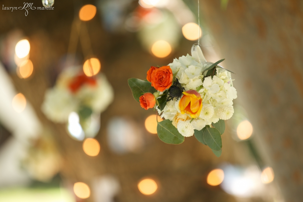 DDWeddingBlog 0008 1024x682 Danika and Derrick | Bakersfield Wedding Photographer