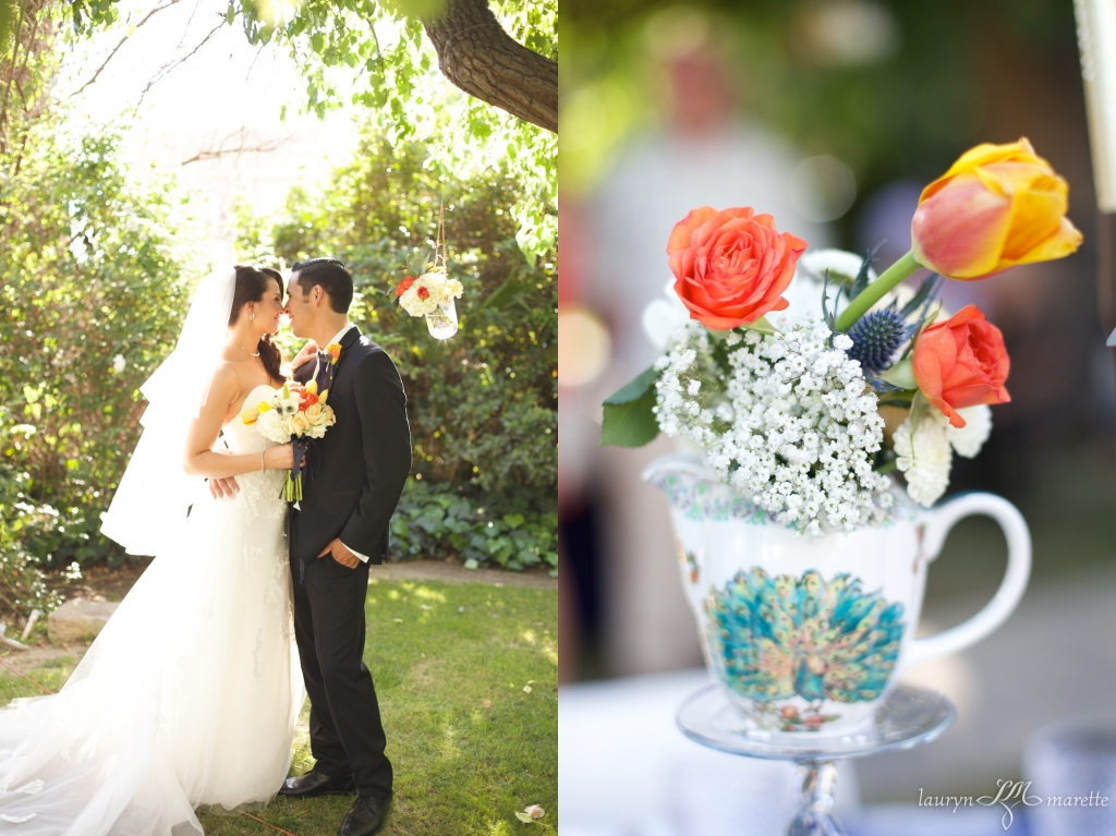 DDWeddingBlog 0009 1024x767 Danika and Derrick | Bakersfield Wedding Photographer
