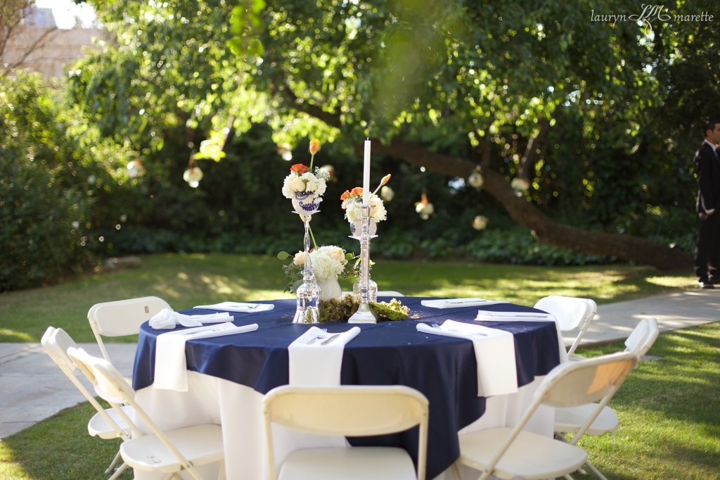 DDWeddingBlog 0010 1024x682 Danika and Derrick | Bakersfield Wedding Photographer