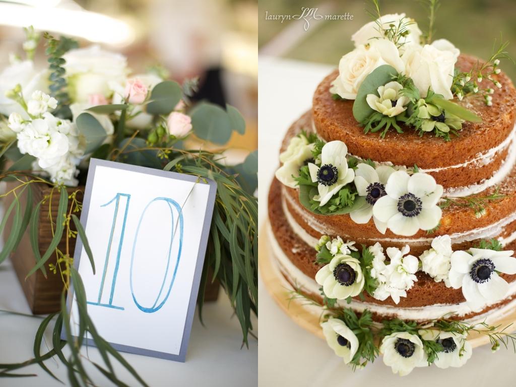 StoneWeddingBlog 0002 1024x768 Kaitlyn and Leigh | Arizona Wedding Photographer