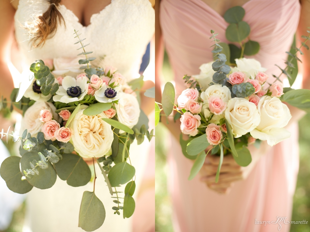 StoneWeddingBlog 0006 1024x768 Kaitlyn and Leigh | Arizona Wedding Photographer