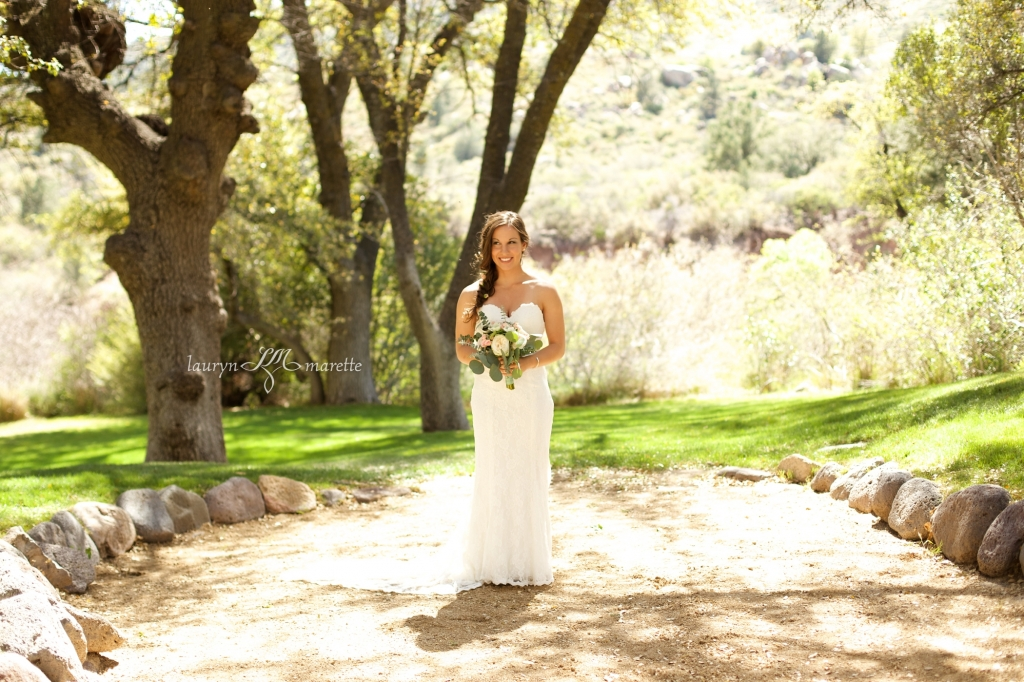 StoneWeddingBlog 0009 1024x682 Kaitlyn and Leigh | Arizona Wedding Photographer