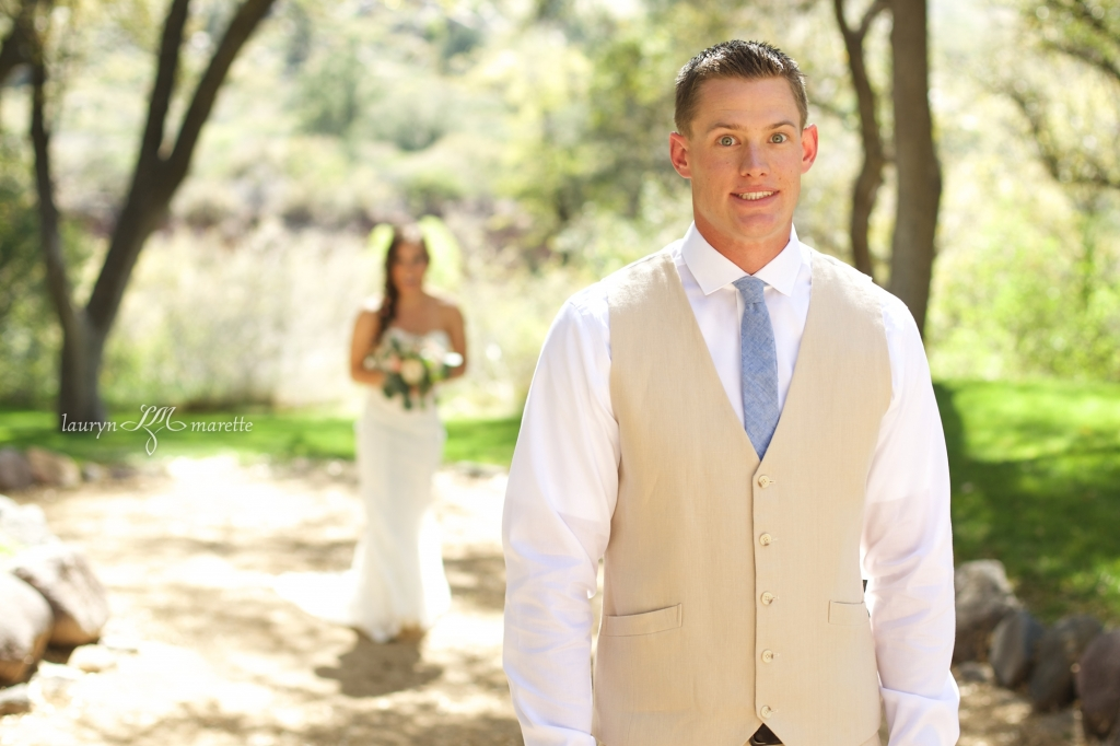 StoneWeddingBlog 0010 1024x682 Kaitlyn and Leigh | Arizona Wedding Photographer