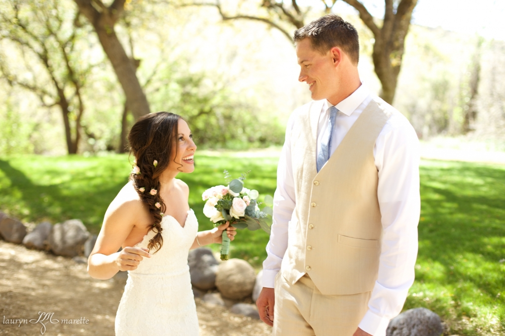 StoneWeddingBlog 0011 1024x682 Kaitlyn and Leigh | Arizona Wedding Photographer