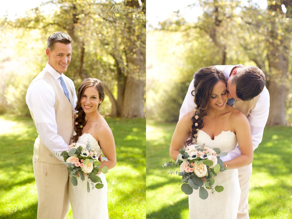 StoneWeddingBlog 0013 1024x768 Kaitlyn and Leigh | Arizona Wedding Photographer