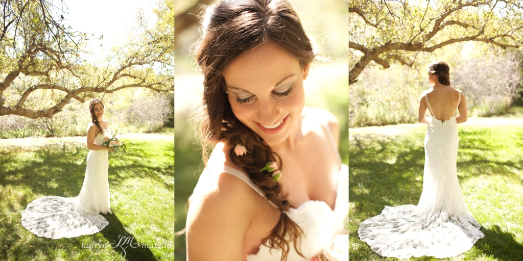 StoneWeddingBlog 0014 1024x512 Kaitlyn and Leigh | Arizona Wedding Photographer