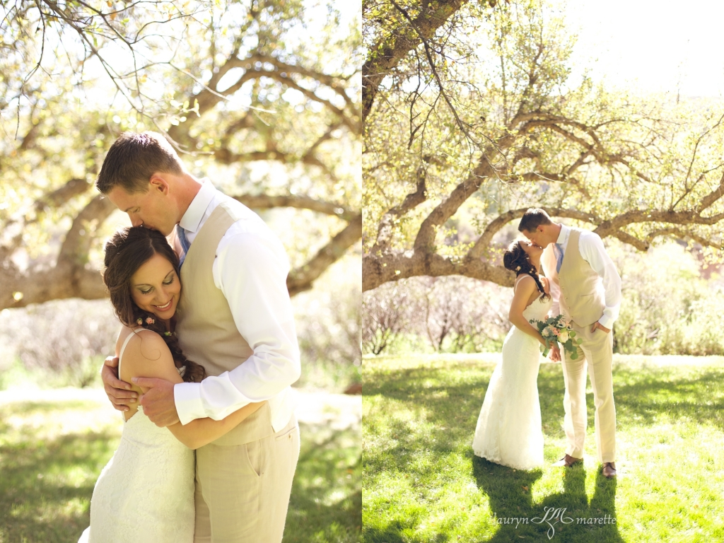 StoneWeddingBlog 0017 1024x768 Kaitlyn and Leigh | Arizona Wedding Photographer