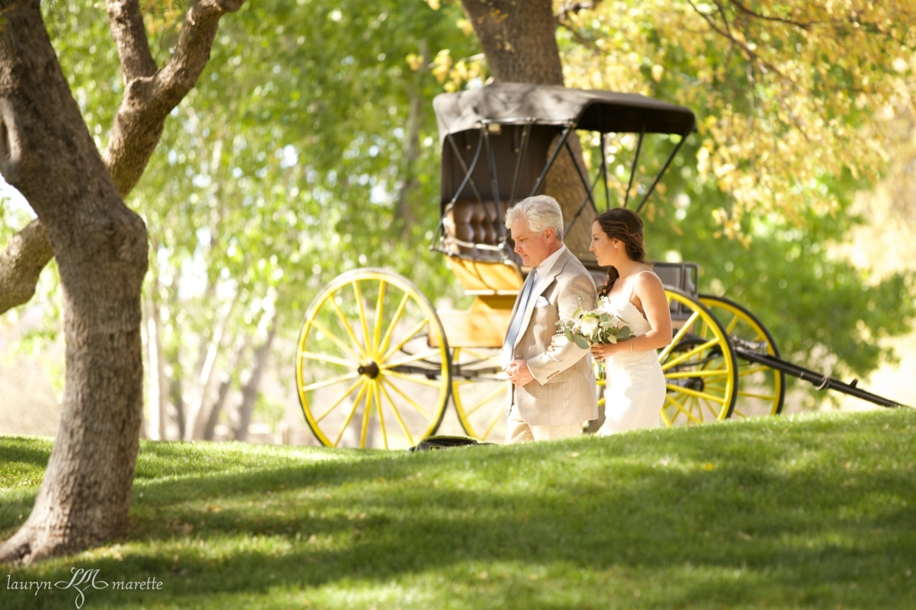 StoneWeddingBlog 0018 1024x682 Kaitlyn and Leigh | Arizona Wedding Photographer