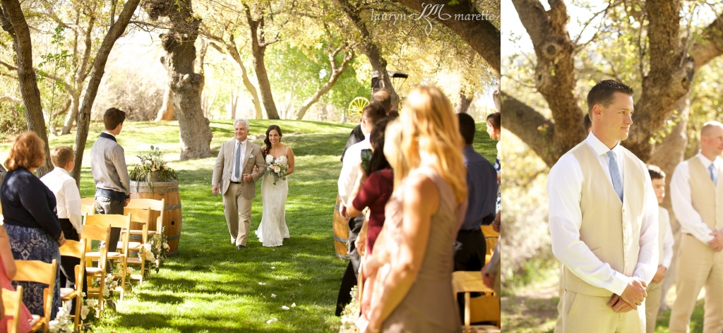 StoneWeddingBlog 0019 1024x472 Kaitlyn and Leigh | Arizona Wedding Photographer