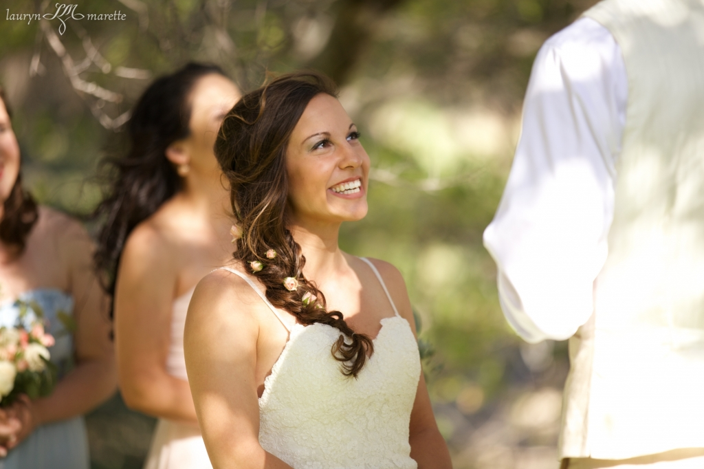 StoneWeddingBlog 0021 1024x682 Kaitlyn and Leigh | Arizona Wedding Photographer