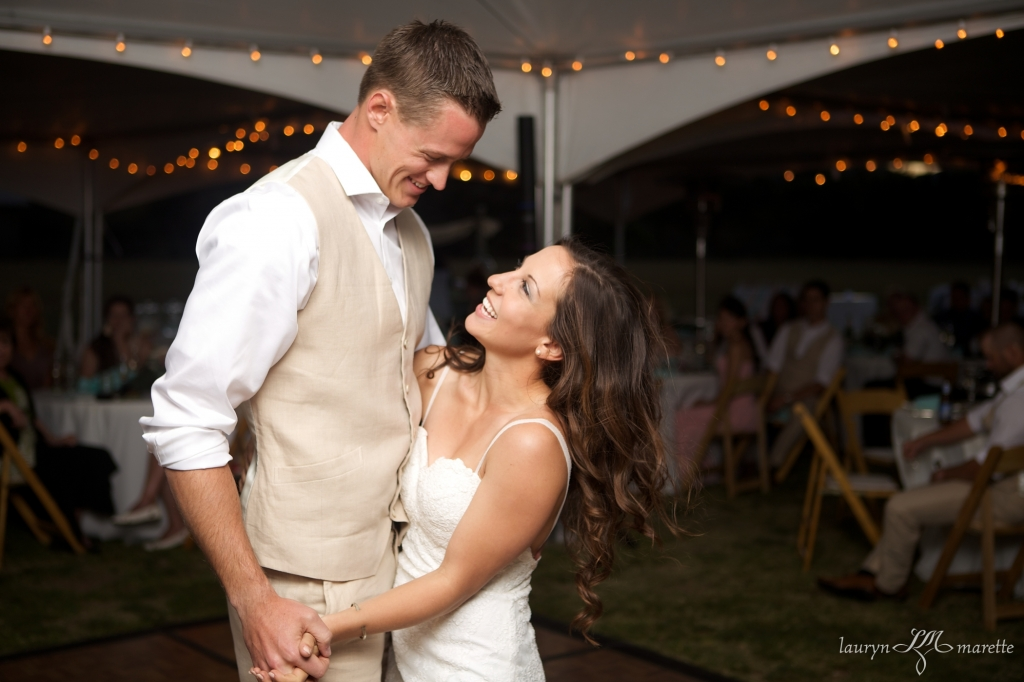 StoneWeddingBlog 0031 1024x682 Kaitlyn and Leigh | Arizona Wedding Photographer