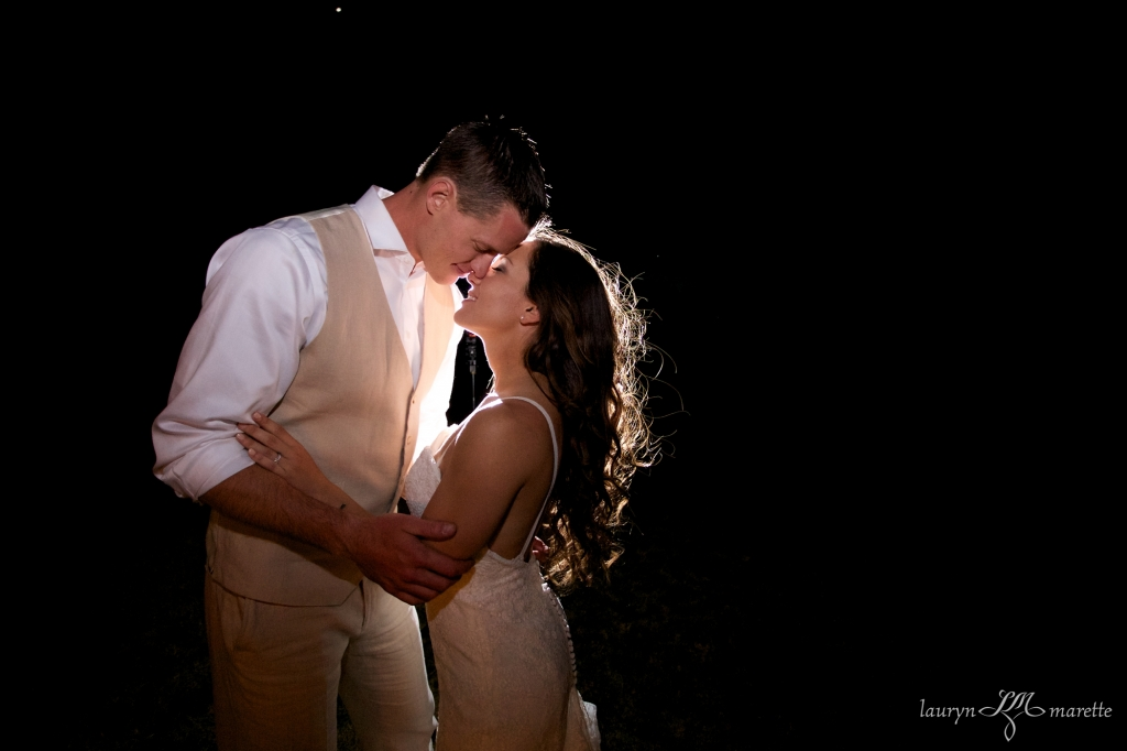 StoneWeddingBlog 0034 1024x682 Kaitlyn and Leigh | Arizona Wedding Photographer
