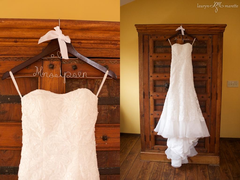 IspenWeddingBlog 0005 1024x768 Ipsing Wedding | California Wedding Photographer