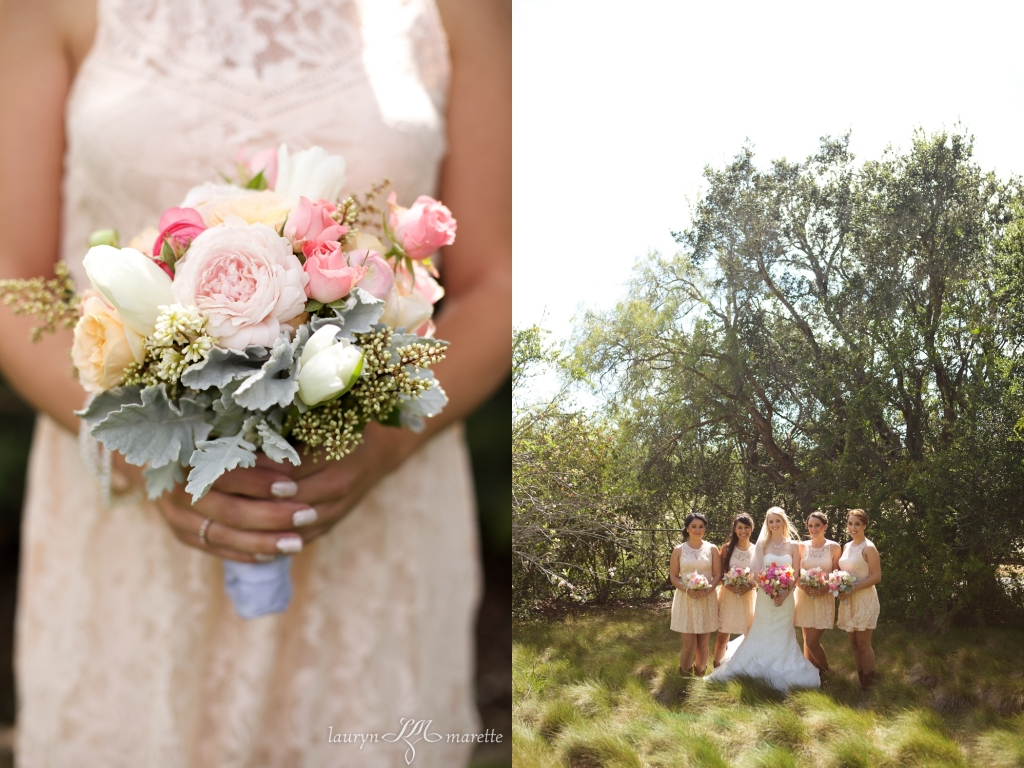IspenWeddingBlog 0007 1024x768 Ipsing Wedding | California Wedding Photographer