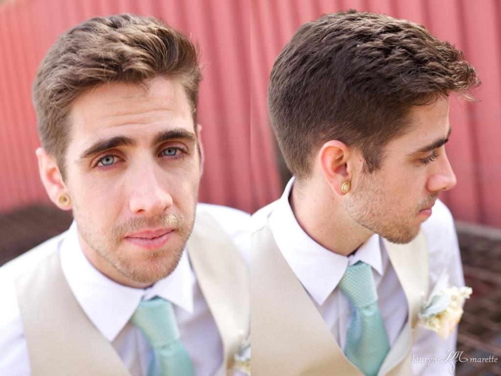 IspenWeddingBlog 0008 1024x768 Ipsing Wedding | California Wedding Photographer