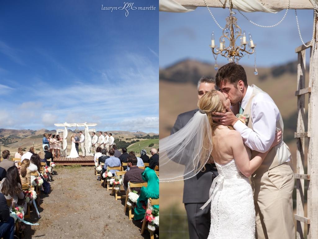 IspenWeddingBlog 0012 1024x768 Ipsing Wedding | California Wedding Photographer