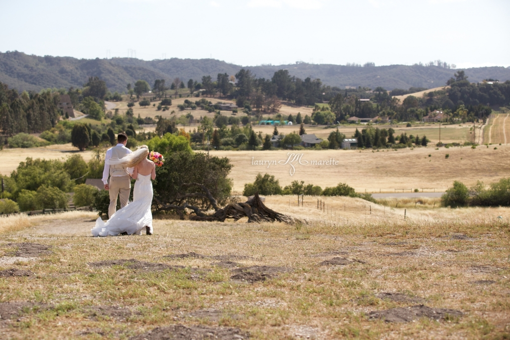 IspenWeddingBlog 0013 1024x682 Ipsing Wedding | California Wedding Photographer