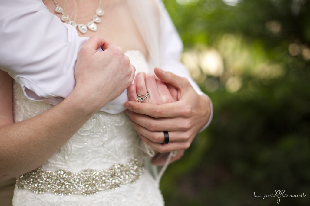 IspenWeddingBlog 0014 1024x682 Ipsing Wedding | California Wedding Photographer