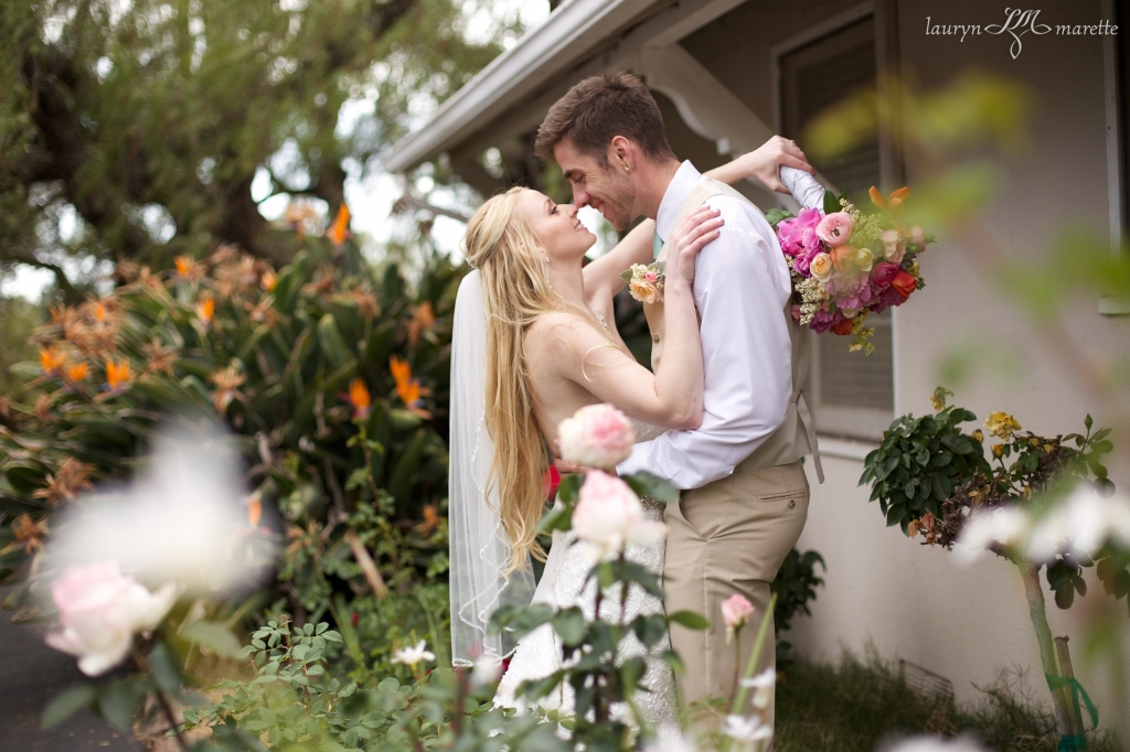 IspenWeddingBlog 0015 1024x682 Ipsing Wedding | California Wedding Photographer