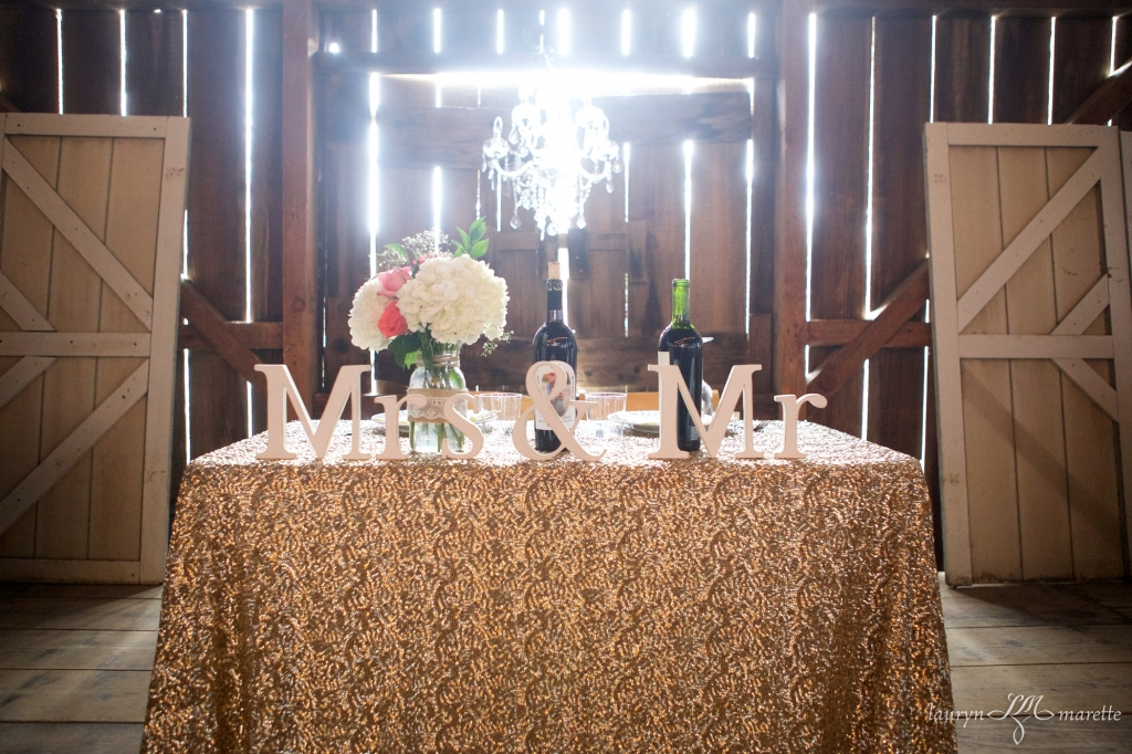 IspenWeddingBlog 0016 1024x682 Ipsing Wedding | California Wedding Photographer