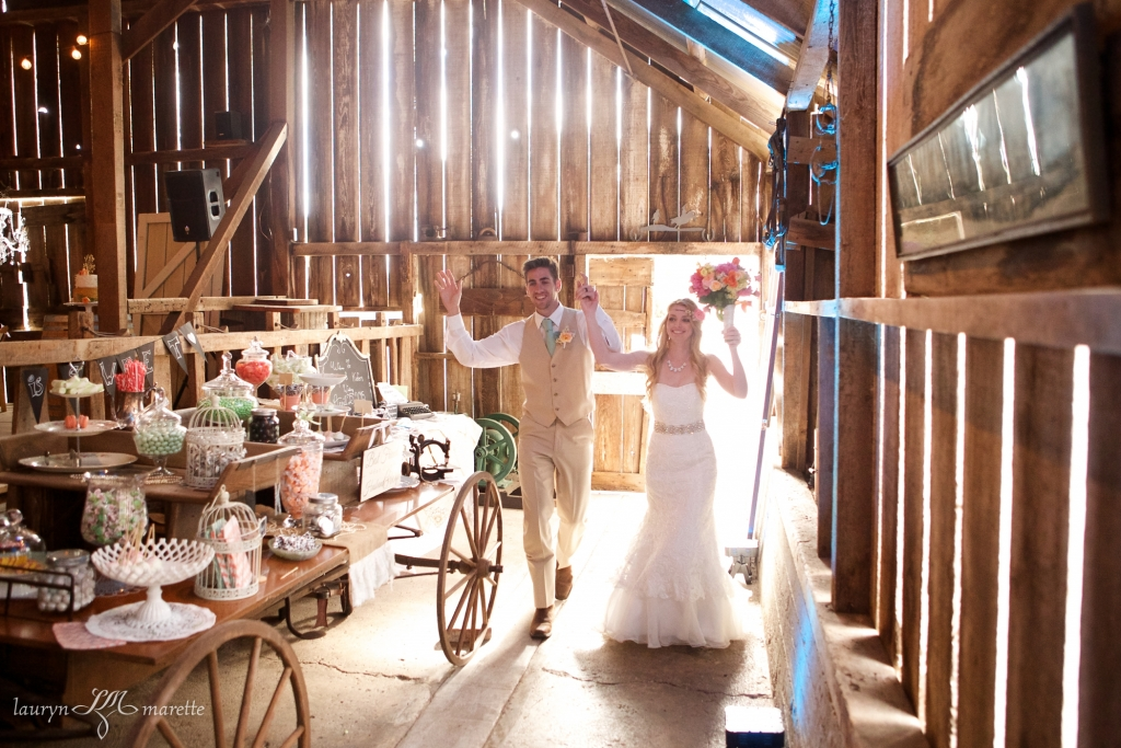 IspenWeddingBlog 0019 1024x683 Ipsing Wedding | California Wedding Photographer