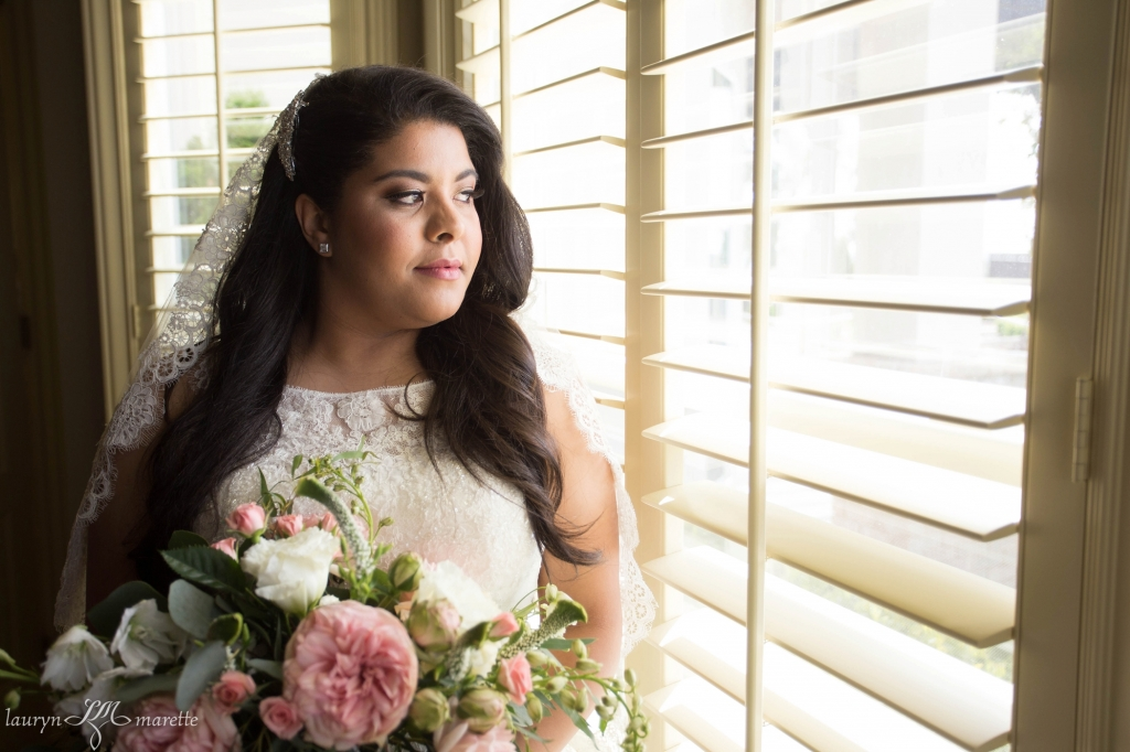 SerranoWeddingBlog 0006 1024x682 Tiffany and Eli | Bakersfield Wedding Photographer