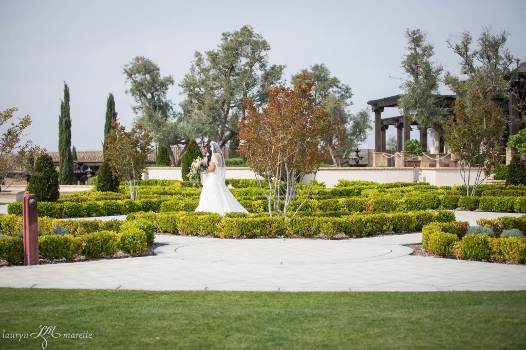 SerranoWeddingBlog 0007 1024x682 Tiffany and Eli | Bakersfield Wedding Photographer
