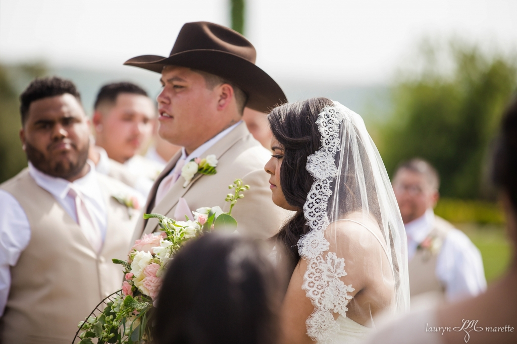SerranoWeddingBlog 0008 1024x682 Tiffany and Eli   Bakersfield Wedding Photographer
