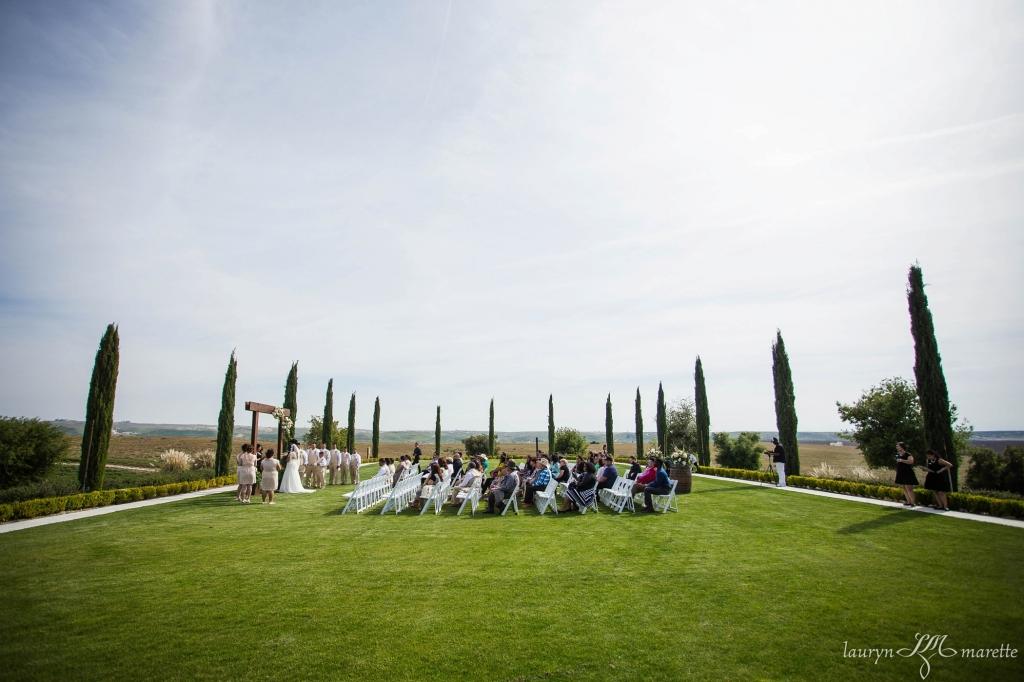 SerranoWeddingBlog 0009 1024x682 Tiffany and Eli   Bakersfield Wedding Photographer