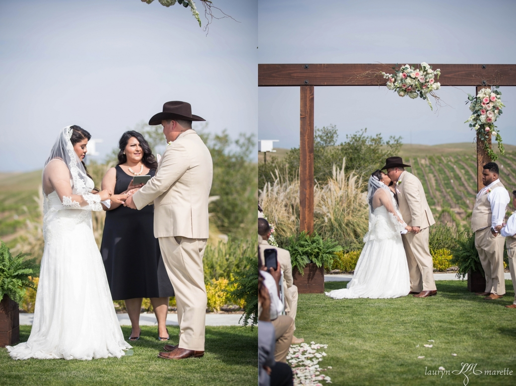 SerranoWeddingBlog 0010 1024x767 Tiffany and Eli | Bakersfield Wedding Photographer