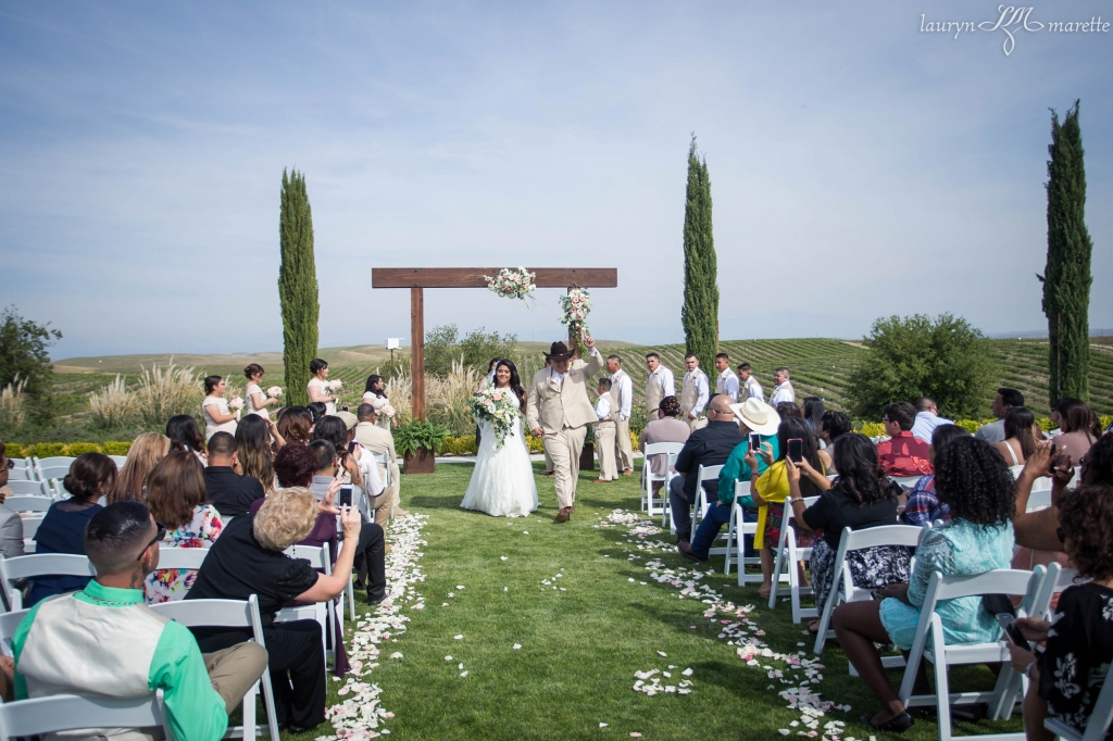 SerranoWeddingBlog 0011 1024x682 Tiffany and Eli | Bakersfield Wedding Photographer
