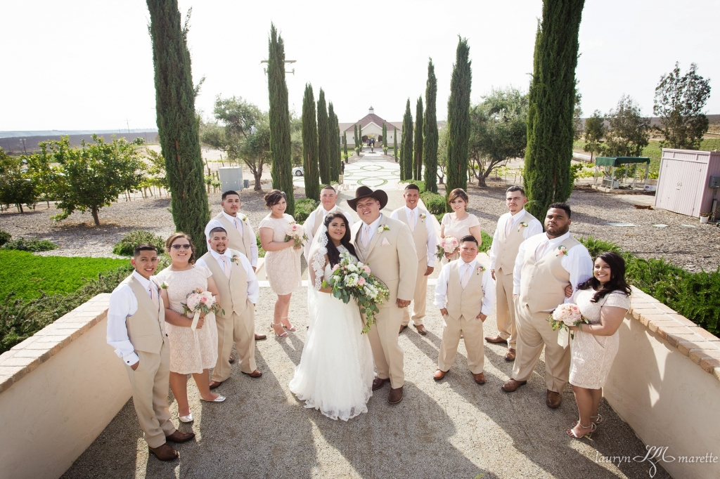 SerranoWeddingBlog 0013 1024x682 Tiffany and Eli | Bakersfield Wedding Photographer