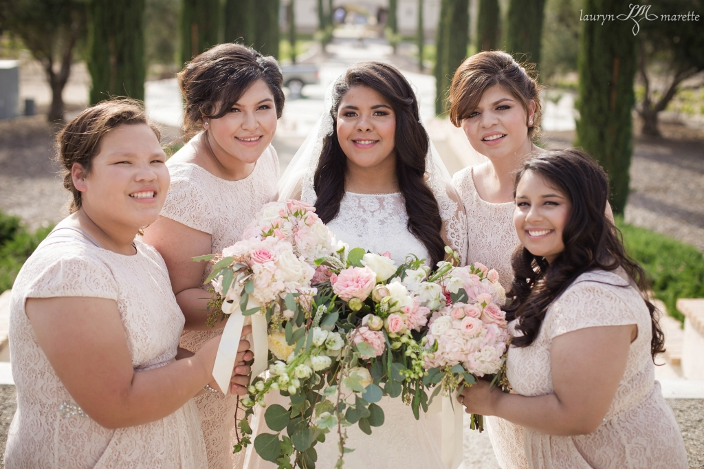 SerranoWeddingBlog 0014 1024x682 Tiffany and Eli | Bakersfield Wedding Photographer